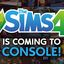Icon_the_sims_4_coming_to_ps4_and_xbox_one