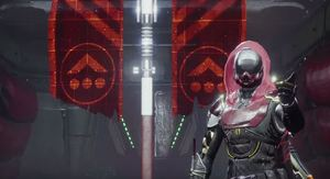 Destiny 2 | Official Competitive Multiplayer Trailer